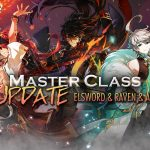 update-master-class-6