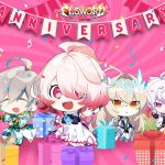 event-Anniversary