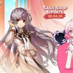 shop-080420
