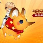 cashshop-200527-0