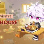 event-ElHouse-2