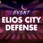 event-EliosCity