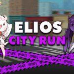 update-EliosCityRun