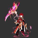 Ice-Power-SevenWorlds-11