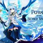 Ice-Power-SevenWorlds