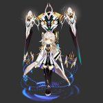 Ice-Power-SevenWorlds-5