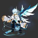 Ice-Power-SevenWorlds-6