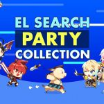 patch-ElSearchParty-Collection