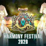 Harmony-Festival-2020