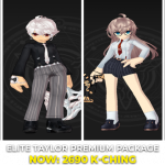 bk-Elite-Taylor-02