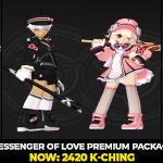 bk-messenger-of-love-06