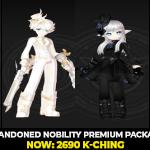 bk-nobility_01