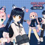 cashshop-1811
