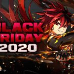 event-BlackFriday