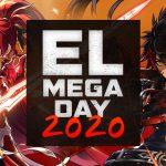 event-ElMegaday