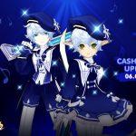 cashshop-20210106