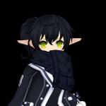 Rena_AccZoom_2P FluffyRabbit