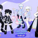 cashshop-130121