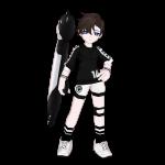 Whiteblack_NoahLockerRoom_EventReward