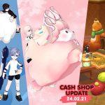 cashshop-210224