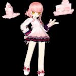 Eve_2P