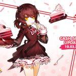 cash-210310