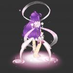 1P_Back_Magical