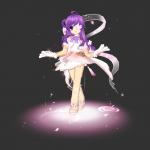 1P_Magical