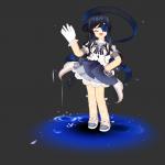 2P_Magical
