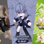 cashshop-20210421-2