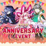 event-Anniversar