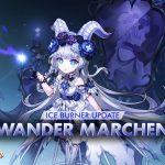 Ice-WanderMarchen