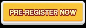 2021 Summer Update Pre-Registration Event